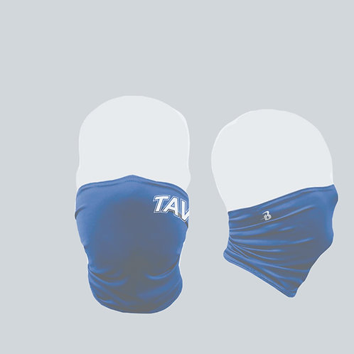 Badger - Performance Activity Mask