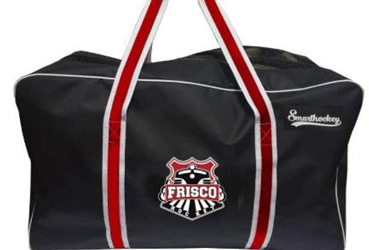 FRISCO HOCKEY BAG
