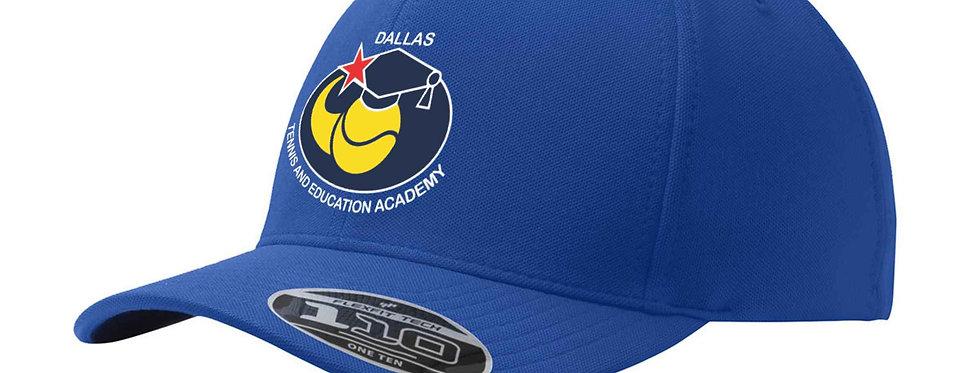 Port Authority® Flexfit 110® Cool & Dry Mini Pique Cap