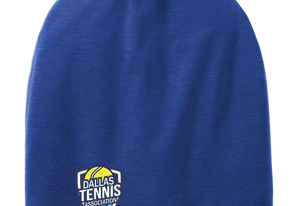 Sport-Tek® PosiCharge® Competitor™ Cotton Touch™ Jersey Knit Slouch Bean