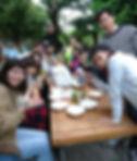 DSC_1695_edited.jpg