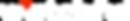 watchful-logo-no-margins white.png