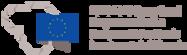 ESFIVP-I-2.png