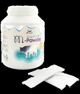 M-Powder.png