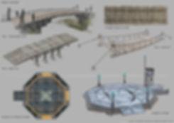bridge_detail.jpg
