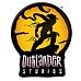 OutlanderStudiosLogoSmall__400x400__400x