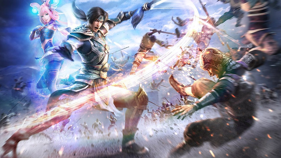 dynasty-warriors-godseekers-review-a-sma