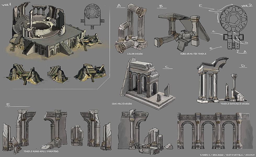 map10_detail.jpg