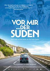 VorMirDerSüden_German Poster_low.jpg