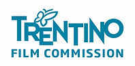 TRENTINO-FILM-COMMISSION-logo-2015.jpg
