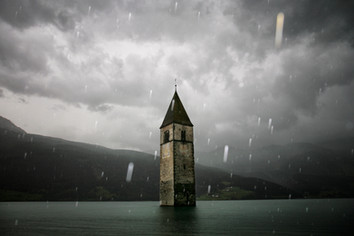 Das versunkene Dorf © Georg Lembergh.Jpg