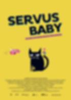20180607_servus-baby_A1_gelb.jpg