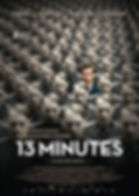 13-minutes-poster.jpg