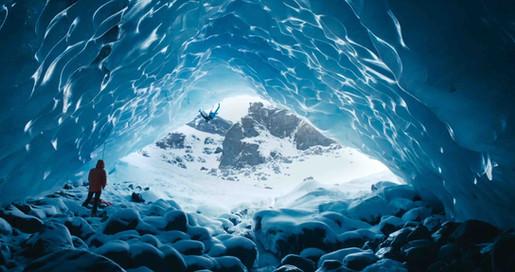 Albolina Film_MUDW_Iceland_1 copia.jpg