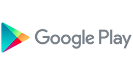 Google-Play-Logo-2015-2016.png