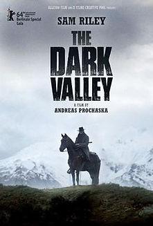 The_Dark_Valley_poster.jpg