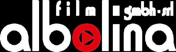 Albolina_Logo_4c_neg.png