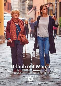 Urlaub_mit_Mama.jpg