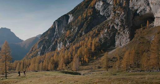 Albolina Film_MUDW_Marmolada_3.jpg