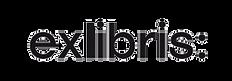 Logo%20exlibris_edited.png