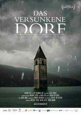 DVD_Poster.jpg