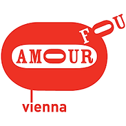 Amour Fou Vienna.png