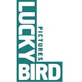 Lucky Bird Pictures.jpeg