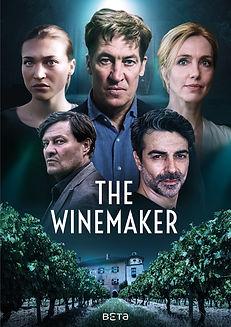 Winemaker_Pastore.jpg