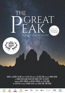 TGP_Messner_poster.jpg