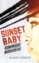 Sunset Baby.jpg