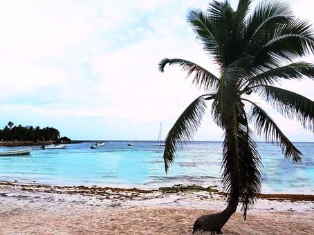 Where Should I Go For My Next Mexico Vacation?