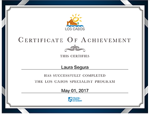 Los Cabos Certificate.png