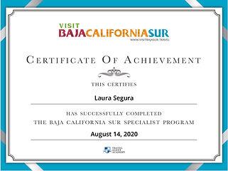 Baja California Sur Specialist.jpg