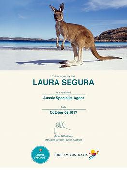 Aussie.certificate.jpg