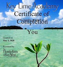 certificate_Segura_5346.jpg