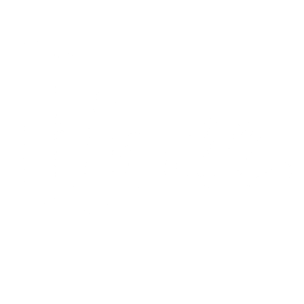 Emee. (5).png