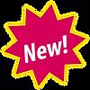 NewStarIcon.png