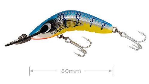 B80BB Barra Blue