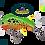 Tropical Perch (TP)