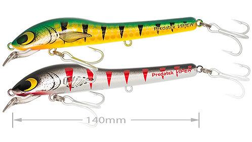 S150XAG Aussie Gold & S150XJB Jabiru