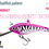 Pink Panic (PI)