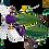 Jewel Bug (JL)