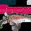 Rainbow Runner (RU)