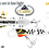 Thumbnail: R100 Raptor