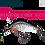Baitfish (BF)