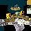 Mulga Frog (MF)