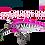 Pink Panic (PK)