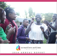 2019 annual report.png