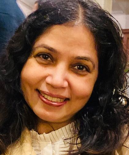 Nitika Gupta.jpeg