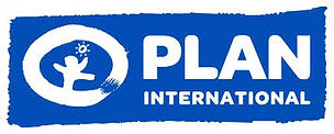 plan international.jpeg